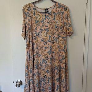 Agnes & Dora Joplin Dress